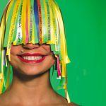 Cultures dHivers Ville des Lilas 2014